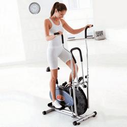 comparatif des vélo elliptique