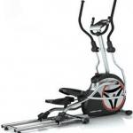 critères de choix vélo elliptique