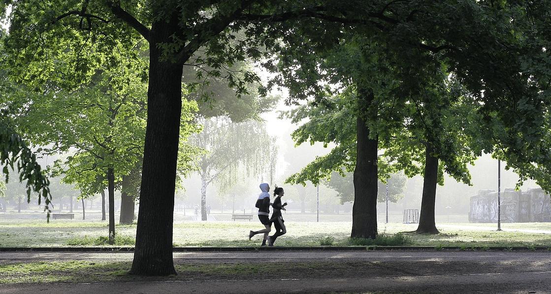 3 conseils pour se remettre à la course à pied