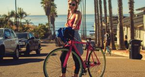 Comment perdre du poids avec le vélo